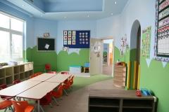 Nursery137
