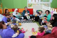 Nursery28