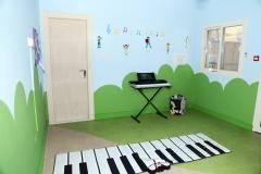 Nursery43