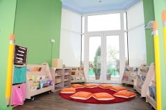 Nursery54