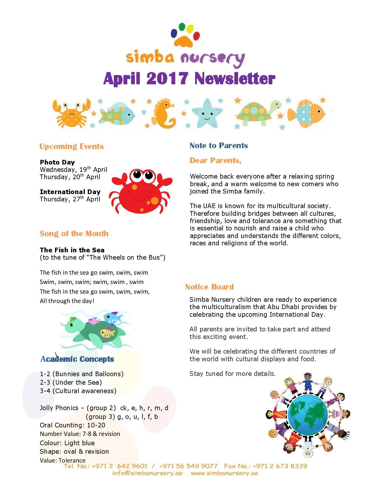 April2017_newsletter