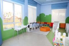 Nursery126