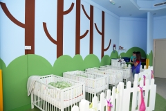 Nursery129