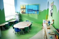 Nursery139