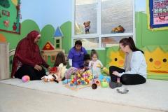 Nursery42