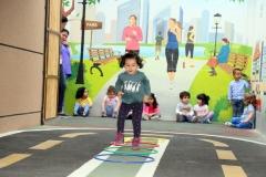 Nursery83