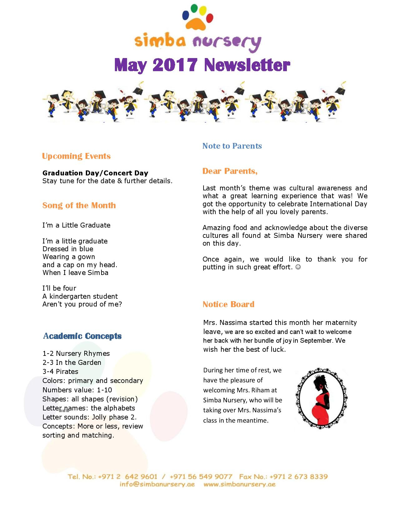 May2017_newsletter