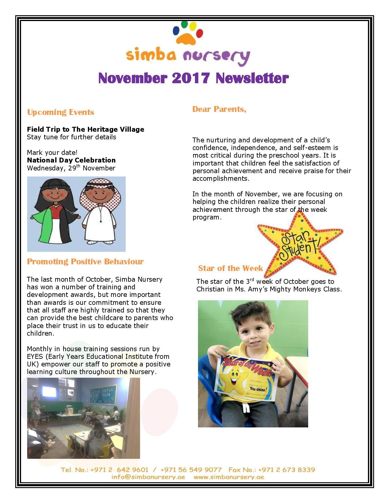 Nov2017_newsletter