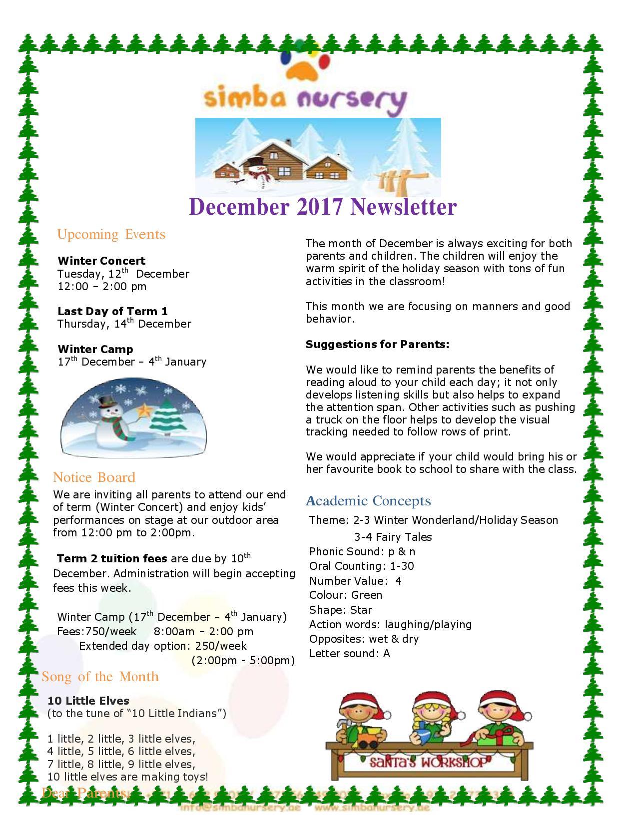 Dec2017_newsletter